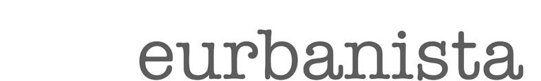 eurbanista