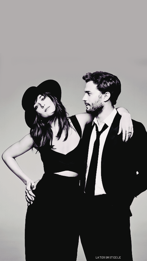 Group Of Fifty Shades Phone Wallpapers