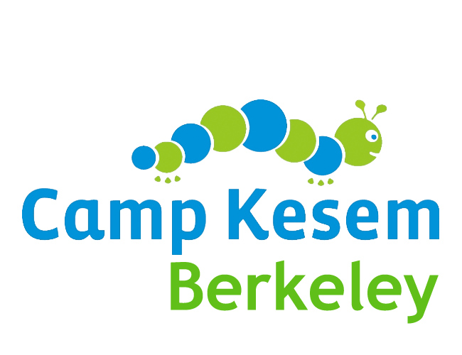 Camp Kesem Berkeley