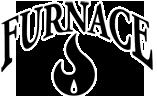 Furnace Skateboarding
