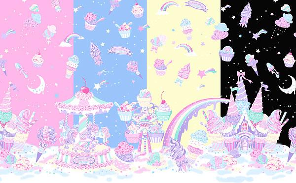 http://static.tumblr.com/nmqm8gu/uMxllx1r1/ap_2010_op_milkyplanet_add4.jpg
