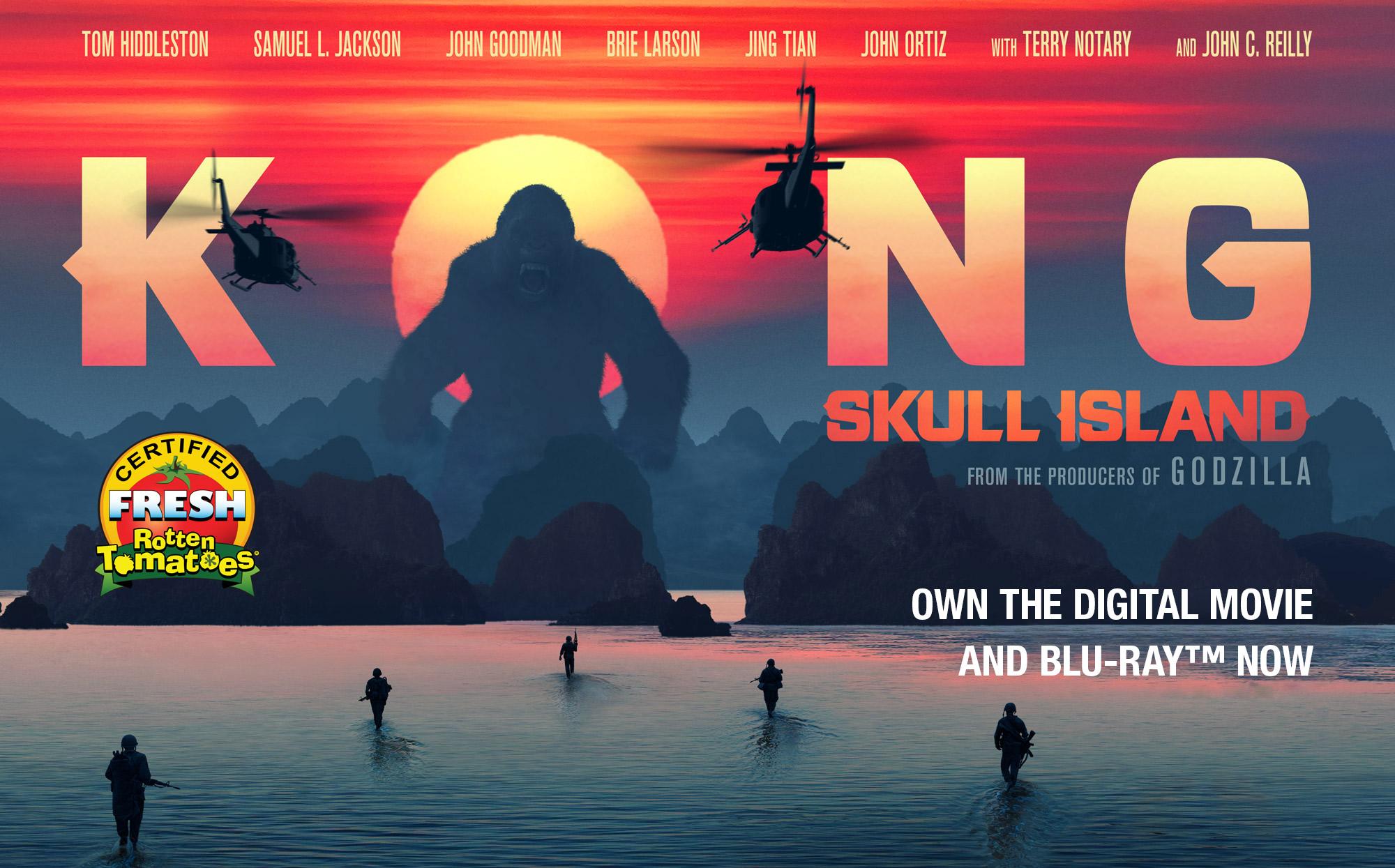 skull iceland tamil
