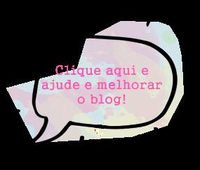 http://static.tumblr.com/nnekwqg/8fzoaur8q/pesquisa_de_opini__o_2.png