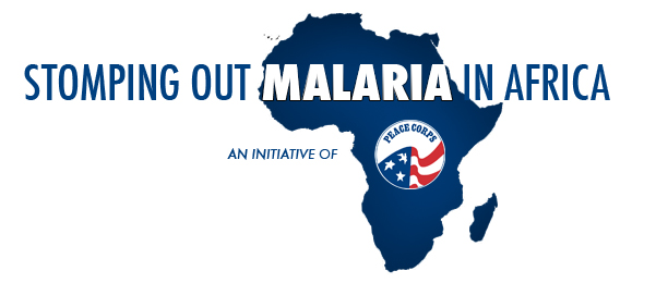 Stomping Out Malaria in Mozambique