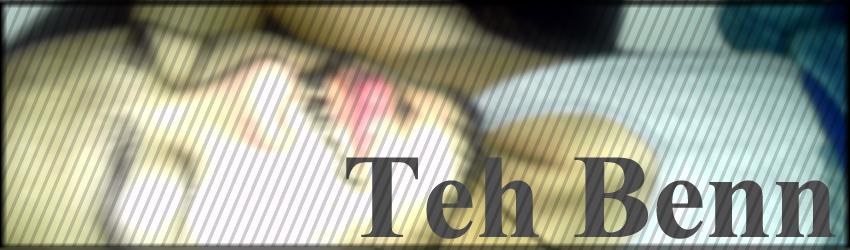 Teh Benn