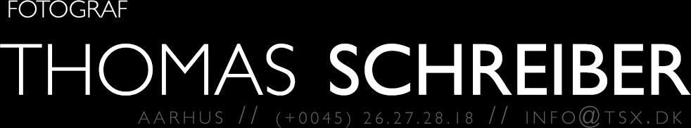 +0045 26.27.28.18 // info@tsx.dk