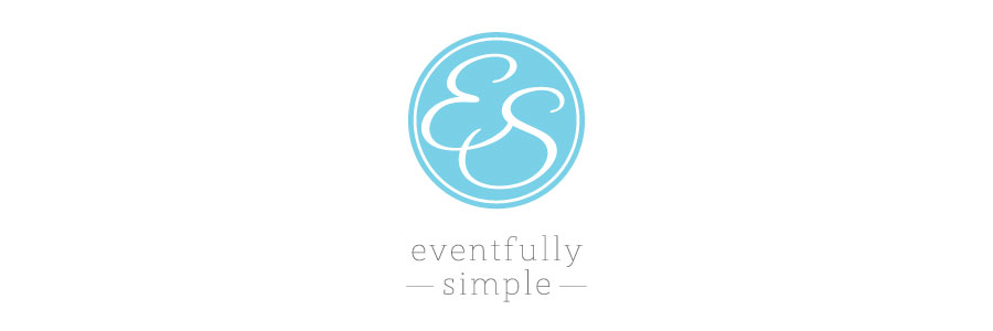 Eventfully Simple