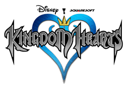 http://static.tumblr.com/not8ob3/efulwol66/kingdom_hearts_logo.png
