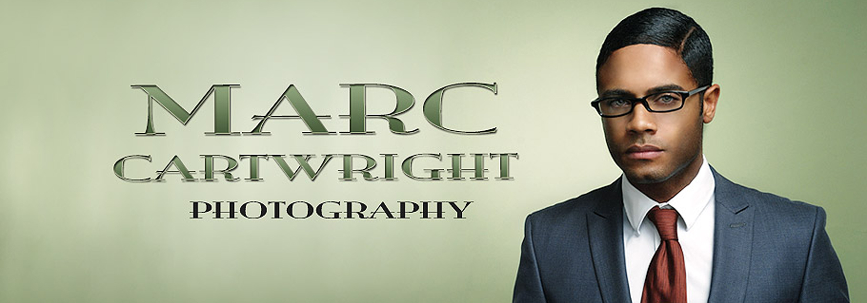 Marc Cartwright Photography