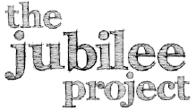 The Jubilee Project