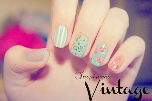 bellaue-inspira____o-vintage-nails.jpg (500×331)