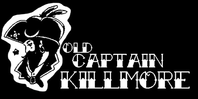 Old Captain KillMore