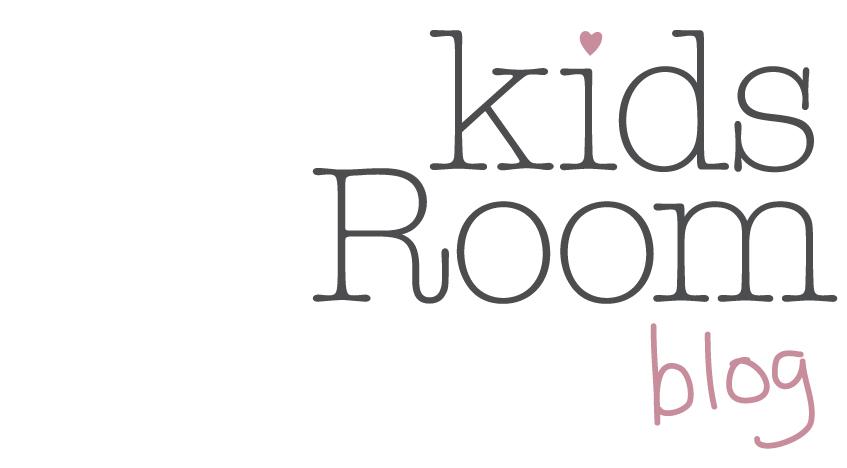 kidsroombloglogo5jpg
