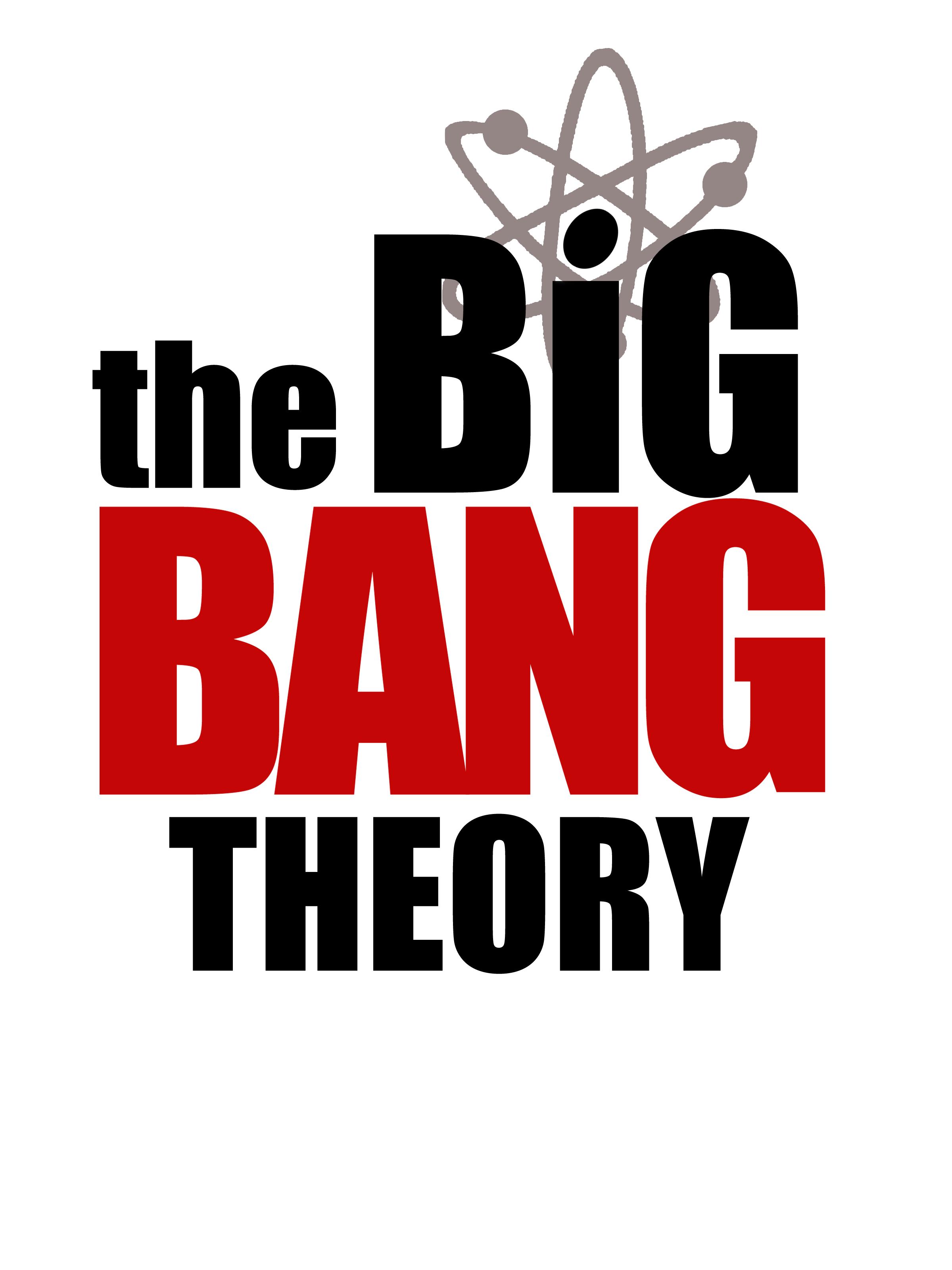 The Big Bang Theory Bazinga Symbol Buckle With Belt Spike Dabomb