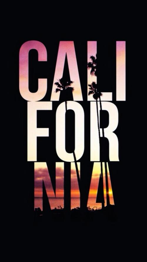 california Love Wallpaper Tumblr : Like or reblog if you save sweetheart.