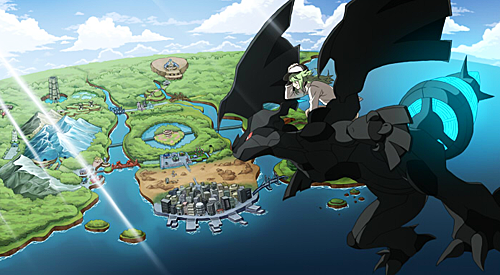 pokemon black 2 how to tell happiness