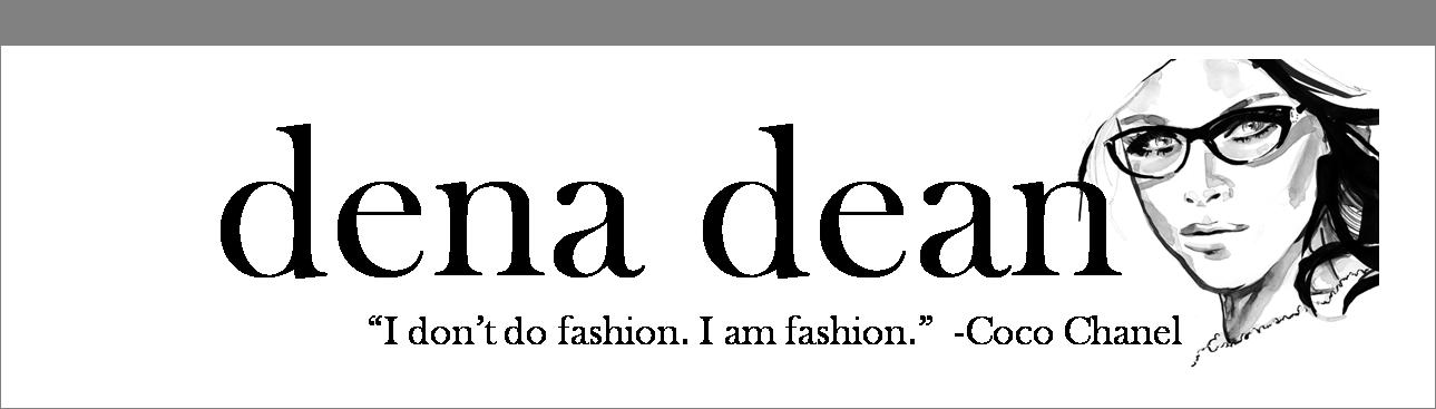 dena dean