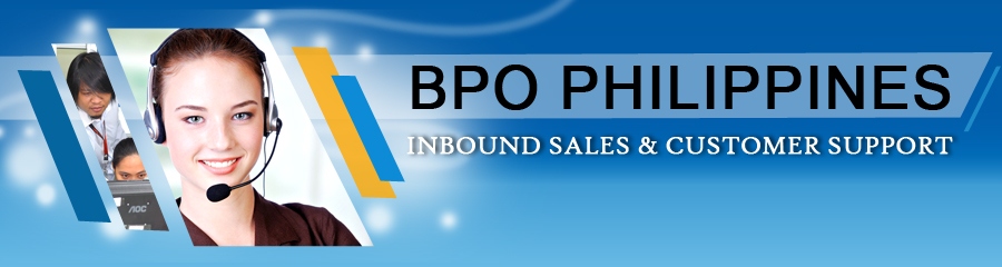 Image result for BPO in the Philippines logo