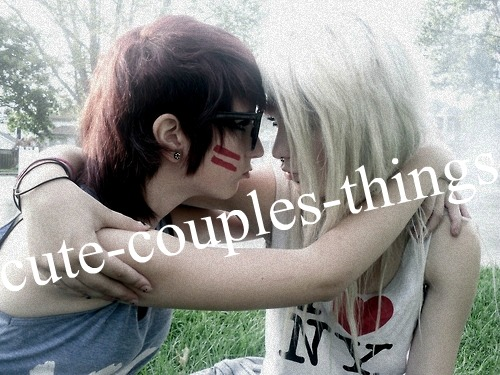 things gay couples do