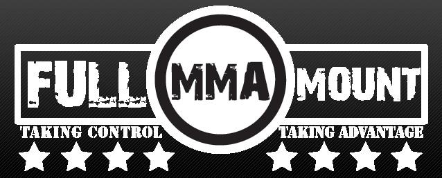 FullMount MMA