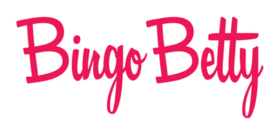Bingo Betty