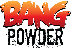 Bang Powder