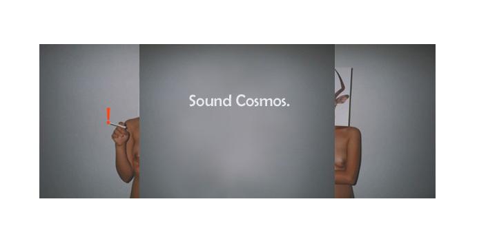 SoundCosmos