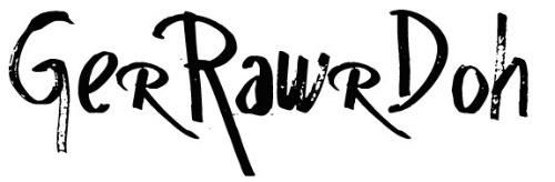Rawr's World