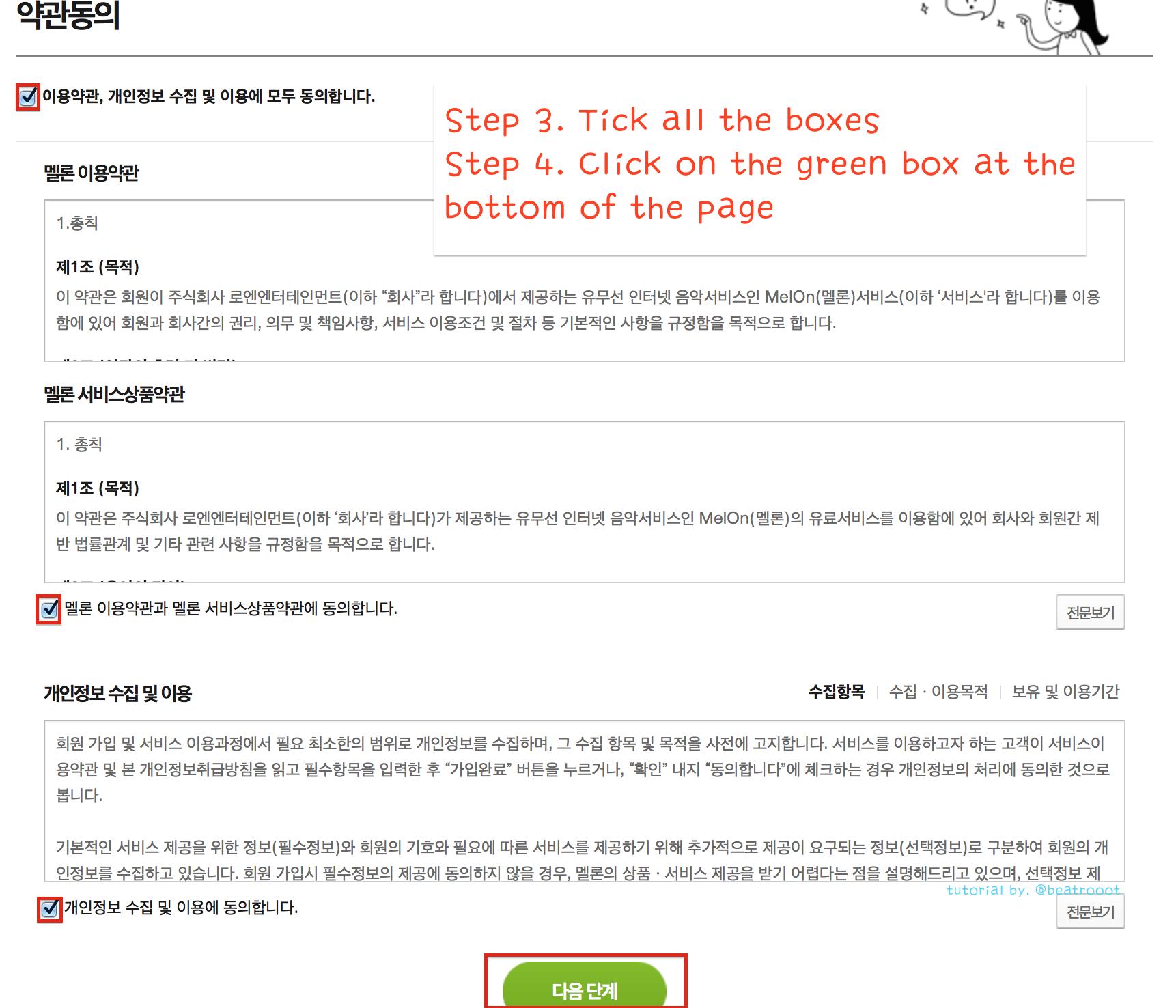 screen_shot_2014-09-15_at_11.58.29_pm.pn