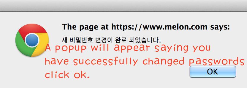 screen_shot_2014-09-30_at_12.21.05_pm.pn