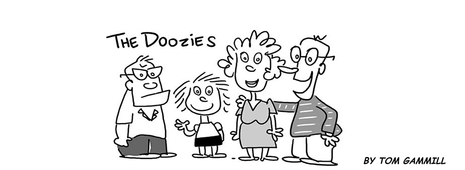 The Doozies