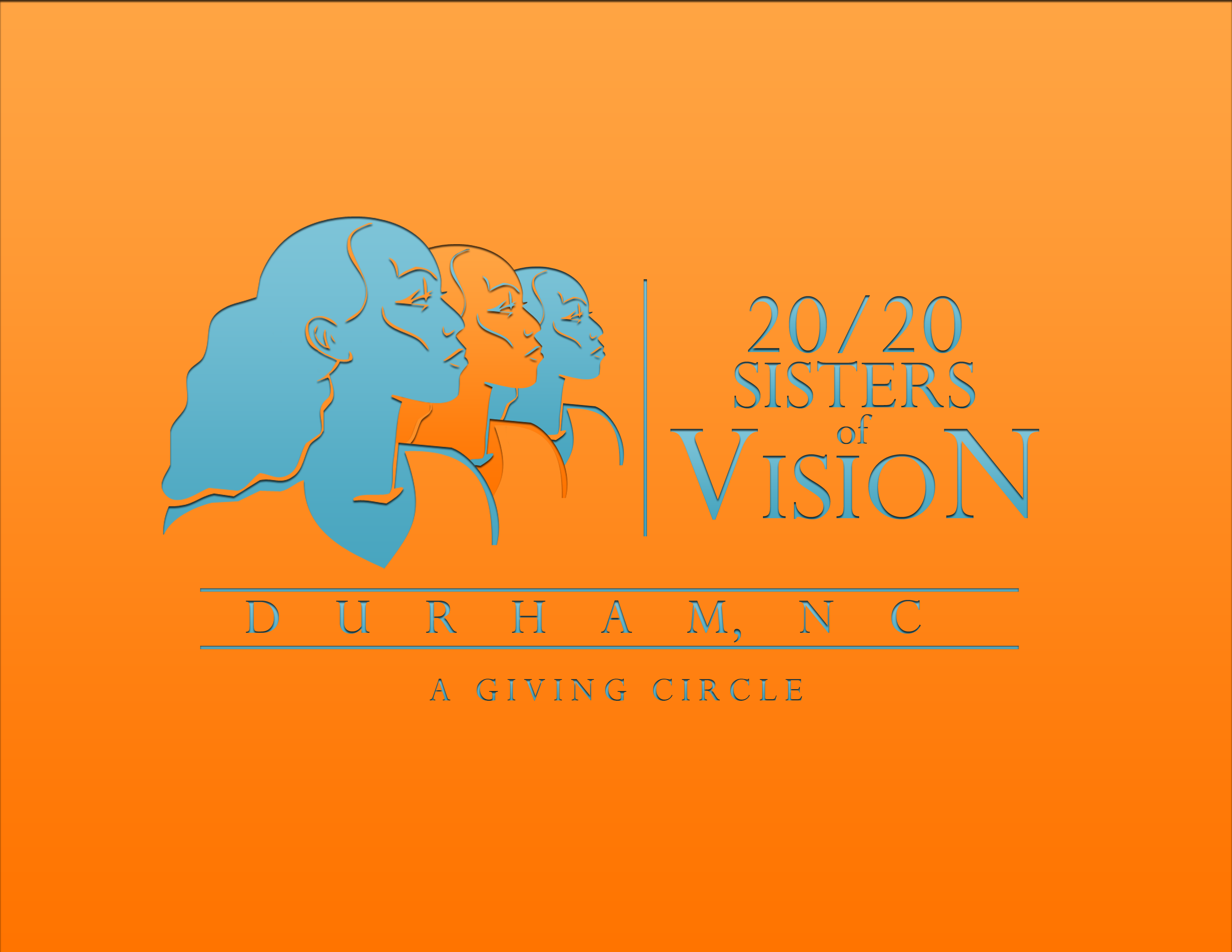 20/20 Sisters of Vision