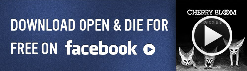 Download Open & Die for FREE on Facebook