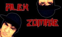 Hai, I am a Zombie: