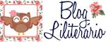 Blog Liliterário