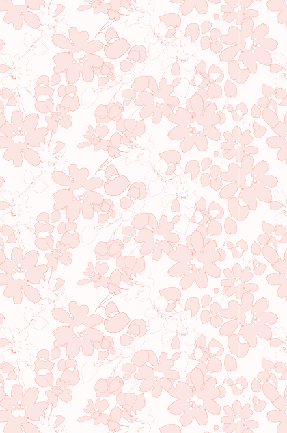 pink ribbon iphone 6 wallpaper