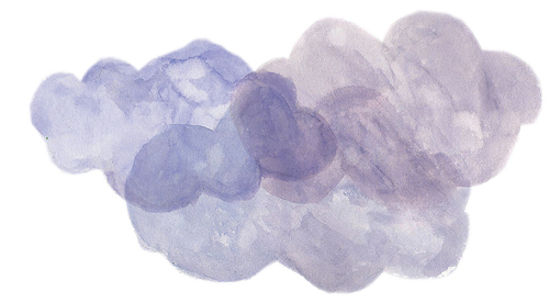 cloud transparent tumblr for - photo #3