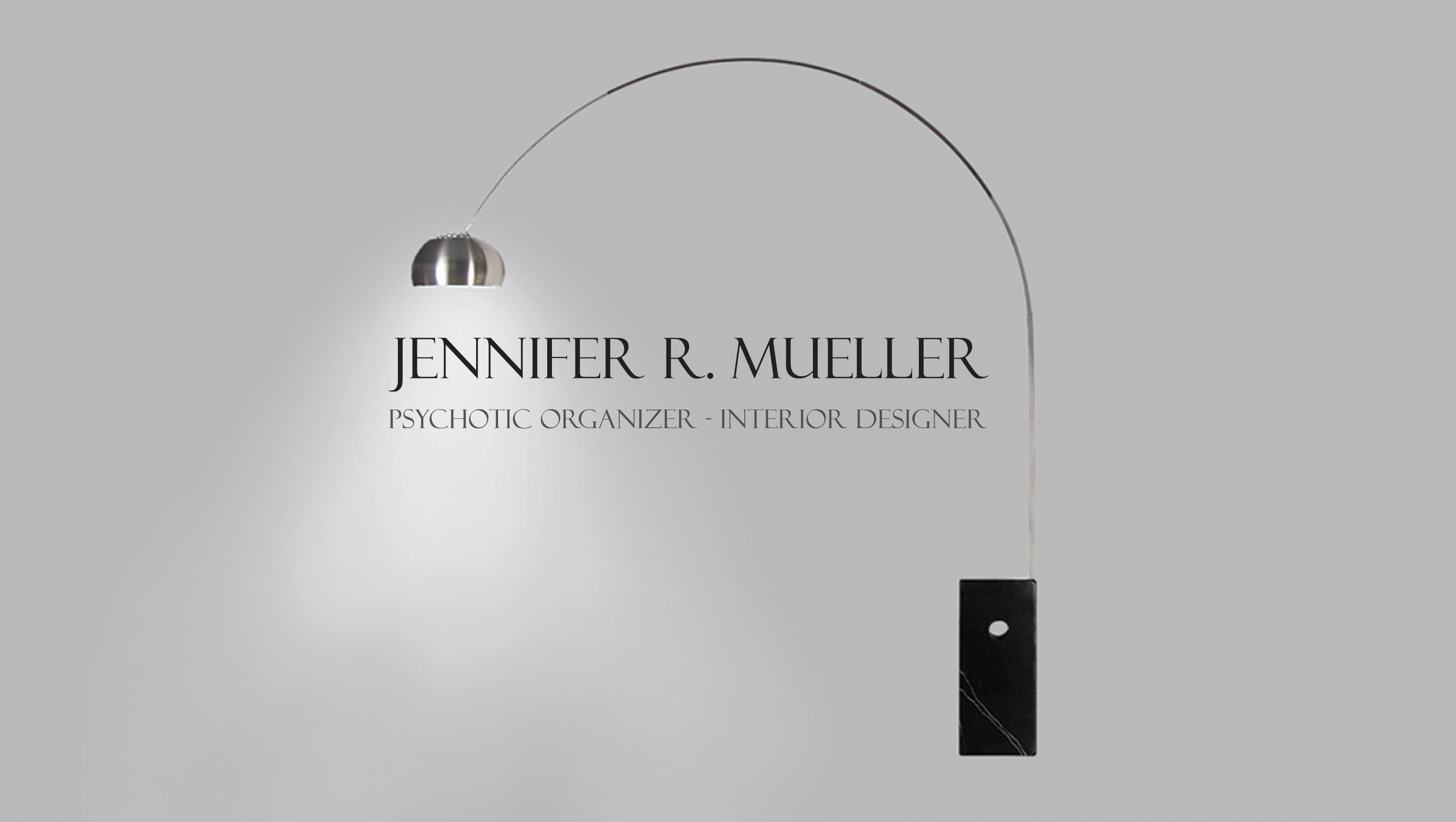 J. Mueller