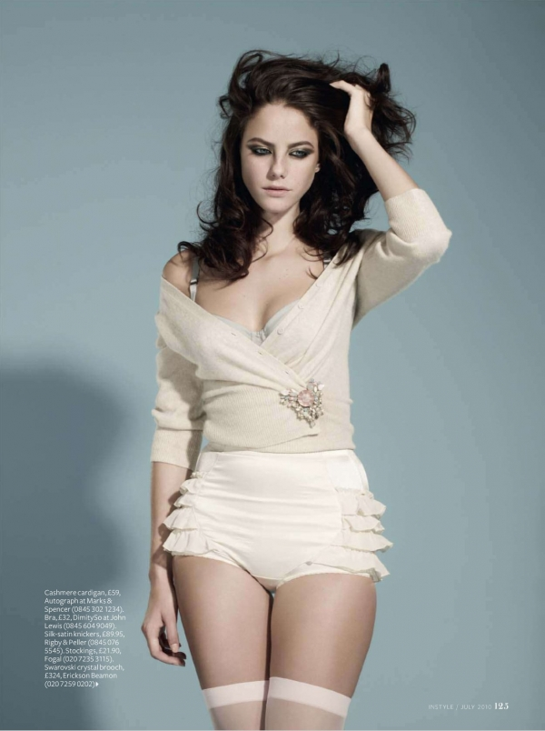 This is a blog dedicated to the gorgeous Kaya Scodelario we post photos