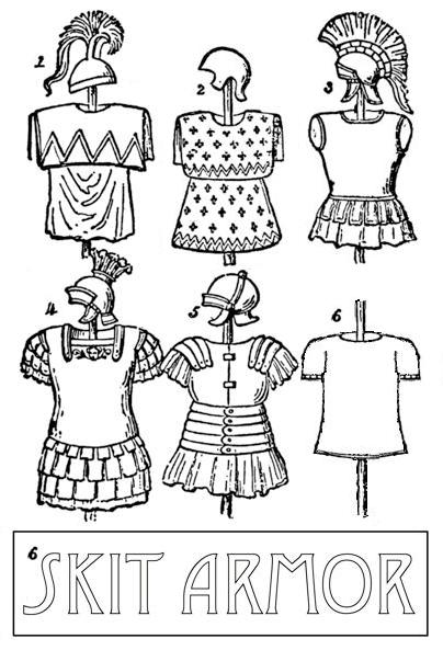 Juliette Low Coloring Pages http://fidget-group.co.uk/xu-sunday-school-skits/
