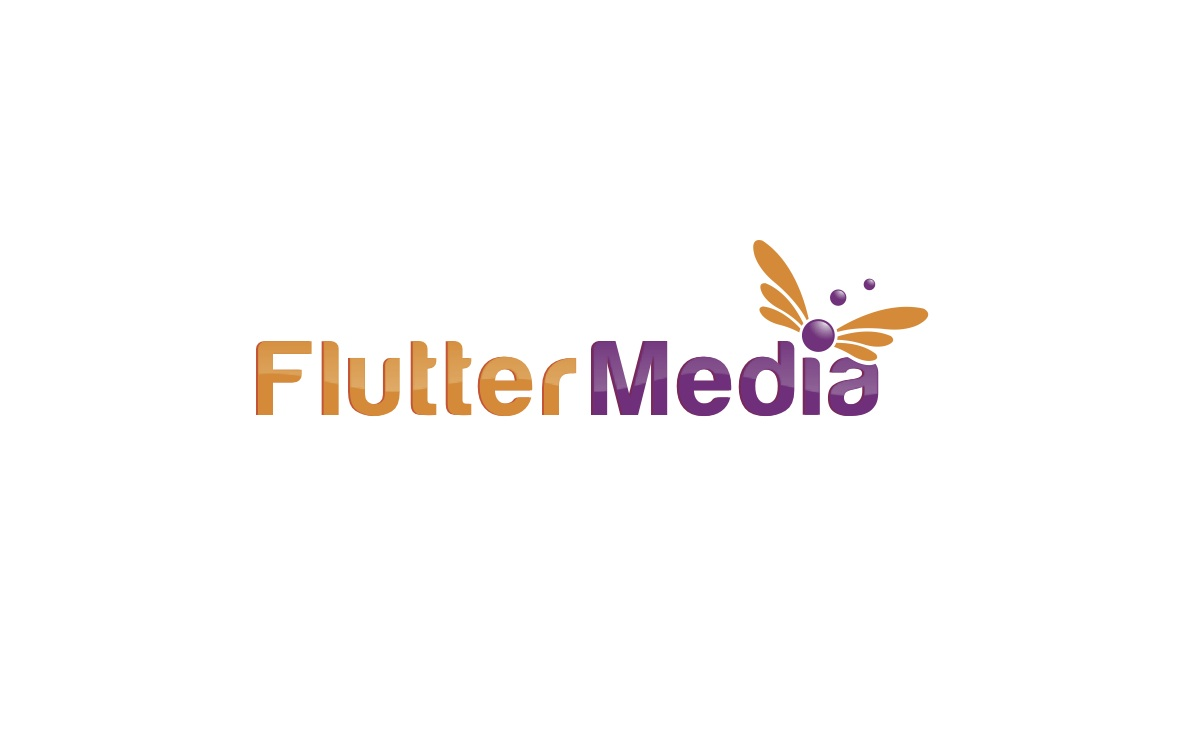 flutter.media