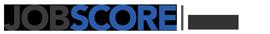 Logotype JobScore