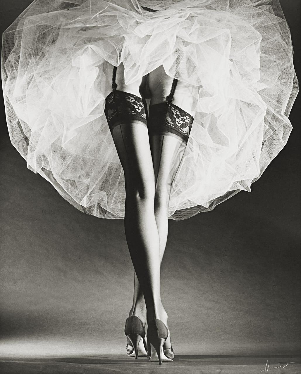 Люблю высокие каблуки носить обувь на.