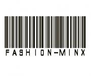 fashionminx