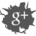 ForeverDAI en Google+