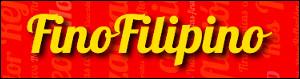 FinoFilipino