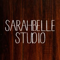 SarahBelle Studio