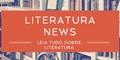 Literatura News
