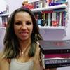 Marilia Lopes