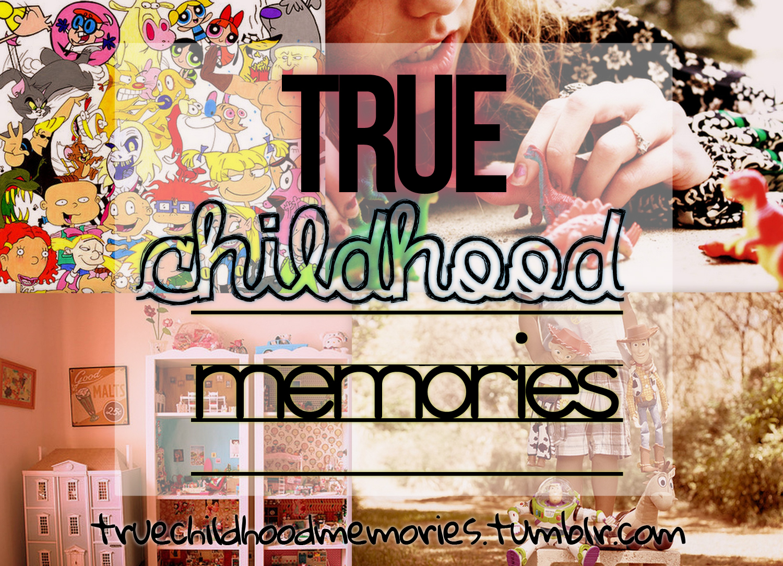 Childhood Memories Quotes. QuotesGram